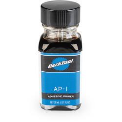 Park Tool AP-1 Adhesive Primer
