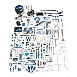 Park Tool Base Master Tool Kit