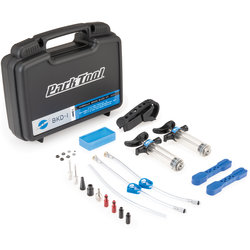 Park Tool BKD-1 Hydraulic Brake Bleed Kit