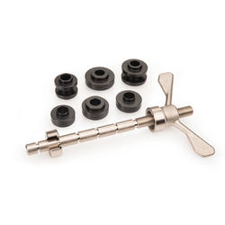 Park Tool Bottom Bracket Bearing Press Set