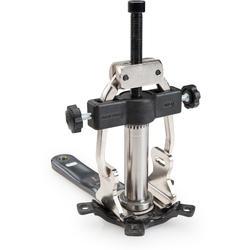 Park Tool Campagnolo Crank and Bearing Tool Set
