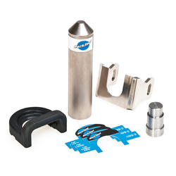 Park Tool Campagnolo Power Torque Crank and Bearing Adaptor Set
