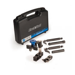 Park Tool Disc Brake Mount Facing Set