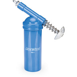 Park Tool Grease Gun