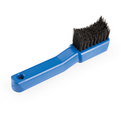 Park Tool GSC-4 Bicycle Cassette Cleaning Brush