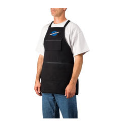 Park Tool Heavy Duty Shop Apron