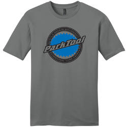 Park Tool Logo T-Shirt