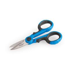 Park Tool Shop Scissors