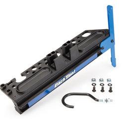 Park Tool PRS-33TT Tool Tray