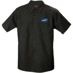 Park Tool MS-2 Mechanic's Shirt