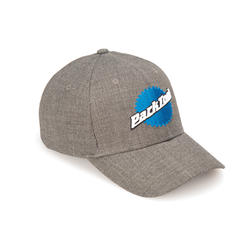 Park Tool Park Tool Hat