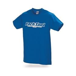 Park Tool Park Tool Logo T-Shirt