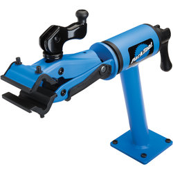 Park Tool PCS-12.2 Home Mechanic Bench Mount Repair Stand