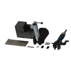 Park Tool Power Lift Shop Stand Add On Kit