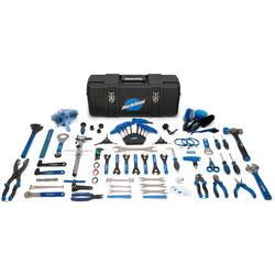 Park Tool Professional Tool Kit