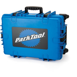 Park Tool Rolling Big Blue Box