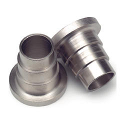 Park Tool Step Bushing Cup Adaptors