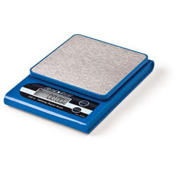 Park Tool Tabletop Digital Scale