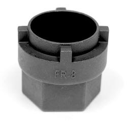 Park Tool FR-8 Freewheel Remover