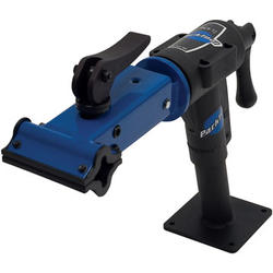 Park Tool Bench Mount Home Mechanic Repair Stand