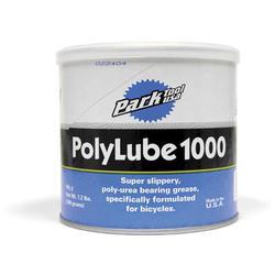 Park Tool PolyLube 1000 16-Ounce