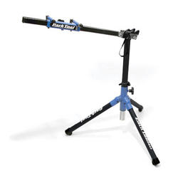 Park Tool Super-Lite Team Race Stand