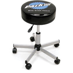 Park Tool Adjustable Shop Stool
