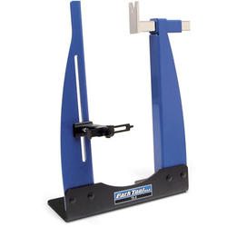 Park Tool Home Mechanic Wheel Truing Stand