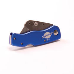 Park Tool Utility Knife