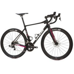 Parlee Cycles Altum Disc LE Dura-Ace
