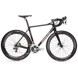 Parlee Cycles Altum Disc Dura-Ace Di2