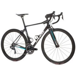Parlee Cycles Altum LE Dura-Ace