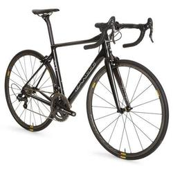 Parlee Cycles Altum Dura-Ace Di2