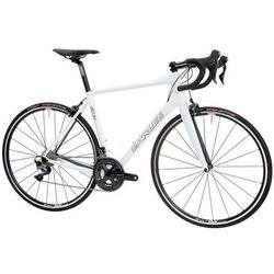 Parlee Cycles Altum 105