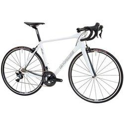 Parlee Cycles Altum Ultegra