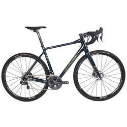 Parlee Cycles Chebacco Dura-Ace