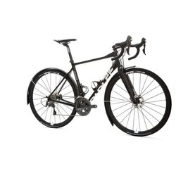 Parlee Cycles Chebacco 4S SE 105