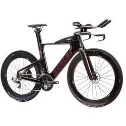 Parlee Cycles TTiR LE eTap HRD