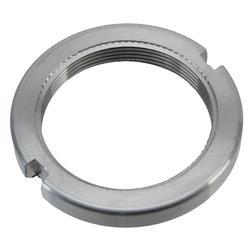 Paul Component Engineering Track Lock Ring
