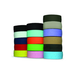 Planet Bike Comfort Gel Handlebar Tape