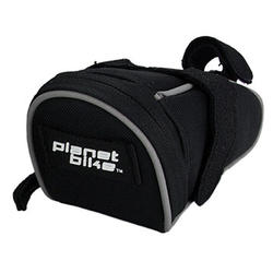 Planet Bike Little Buddy Seat Bag