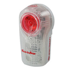 Planet Bike Superflash Turbo Taillight
