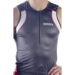 Jerseys/Tops (Short Sleeve) - Shosies Cyclery 514 Windsor Rd