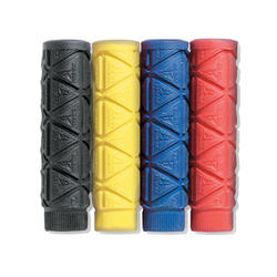 Profile Design Logo Grips