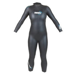 Profile Design Women's Marlin Wetsuit
