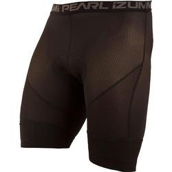 Pearl Izumi Men's 1:1 Liner Short