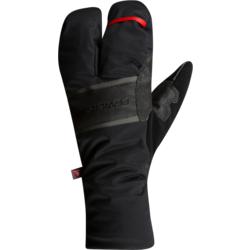 Pearl Izumi AmFIB Lobster Gel Glove