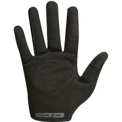 Pearl Izumi Attack Full Finger Gloves