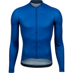 Pearl Izumi Attack Long Sleeve Jersey - Men's