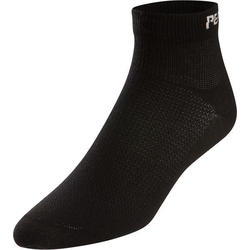 Pearl Izumi Women's Attack Low Sock 3 Pack